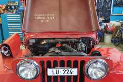 2019-09-16_Jeep001