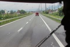IGR_Chur_2012_006