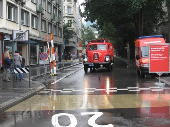 2010-06-19_fw_aktionstag003