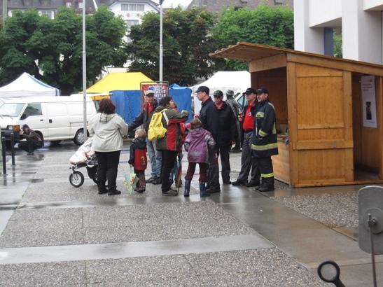 2010-06-19_fw_aktionstag012