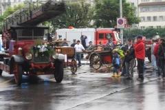 2010-06-19_fw_aktionstag011
