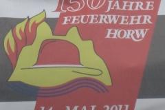 2011_Fw_Horw_001