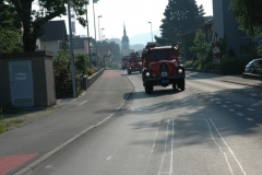 2010-08-21-GVL-Emmen-004