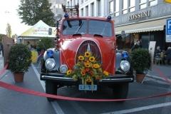 2007_Rallye001