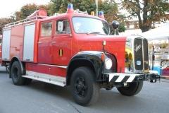 2007_Rallye003