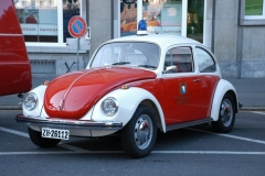 2007_Rallye005