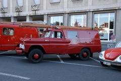 2007_Rallye006