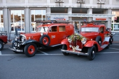 2007_Rallye007