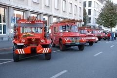2007_Rallye008