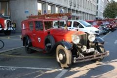 2007_Rallye010