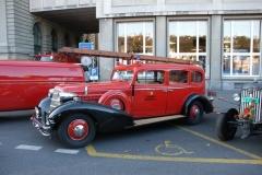 2007_Rallye013