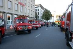 2007_Rallye014