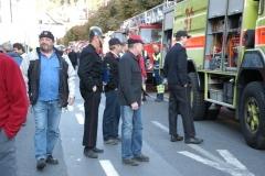 2007_Rallye015