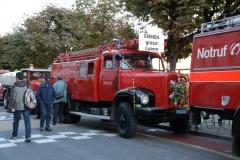 2007_Rallye016
