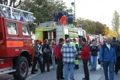 2007_Rallye018