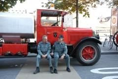 2007_Rallye019