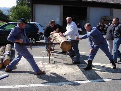 2008_Lenzburg006