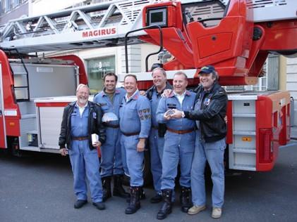 2008_Lenzburg010