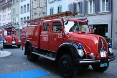 2008_lenzburg001