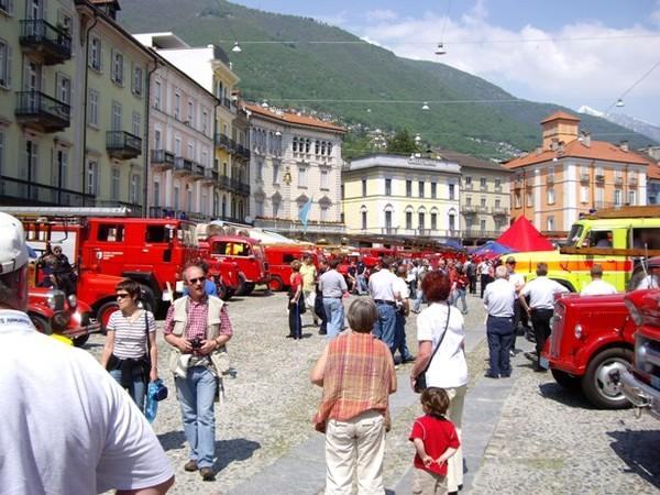 2008_locarno003