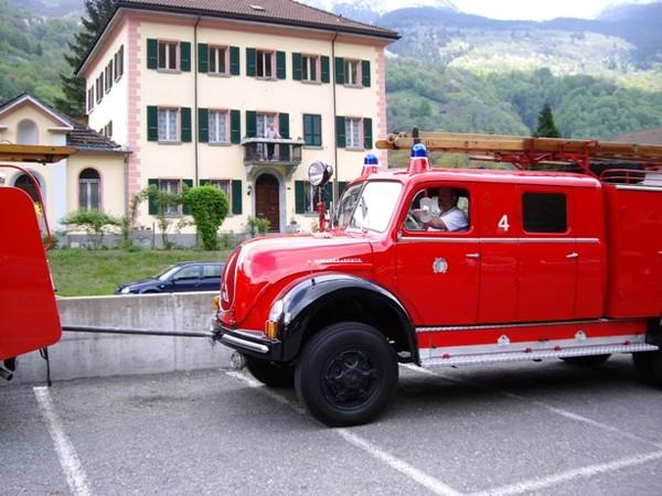 2008_locarno007