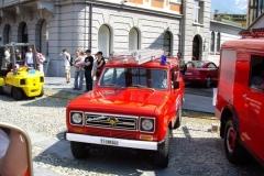 2008_locarno004