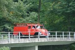 2008_Rigirundfahrt004