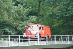 2008_Rigirundfahrt005