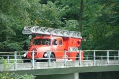 2008_Rigirundfahrt006