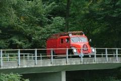 2008_Rigirundfahrt007