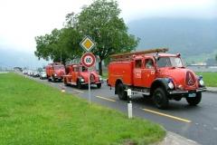 2008_Rigirundfahrt009