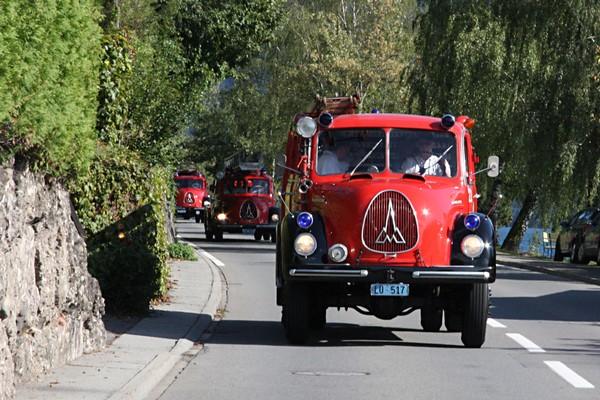 2009_Rigirundfahrt008
