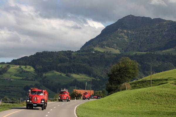 2009_Rigirundfahrt012