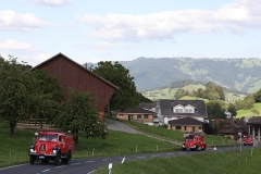 2009_Rigirundfahrt009