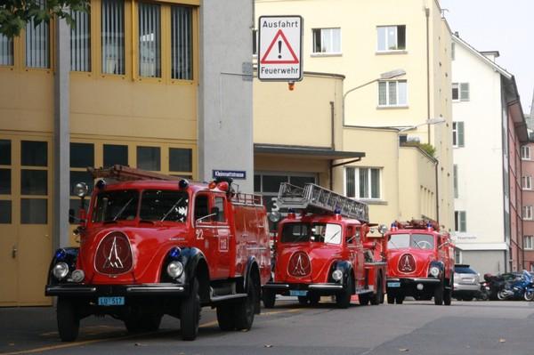 2012_Rigirundfahrt001