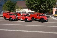 2012_Rigirundfahrt006