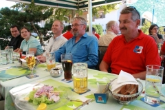2012_Rigirundfahrt016