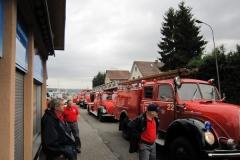 2010-Schwarzwald-003