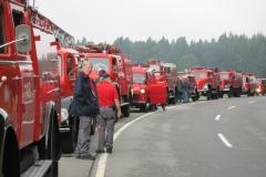 2010-Schwarzwald-012