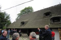 2010-Schwarzwald-016