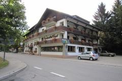 2010-Schwarzwald-021