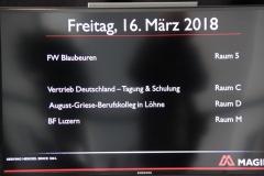 2018-03-Ulm018